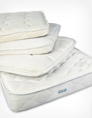 mattresses_500x639-toppers