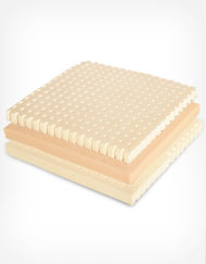 PBM-comfort-layer-3-new