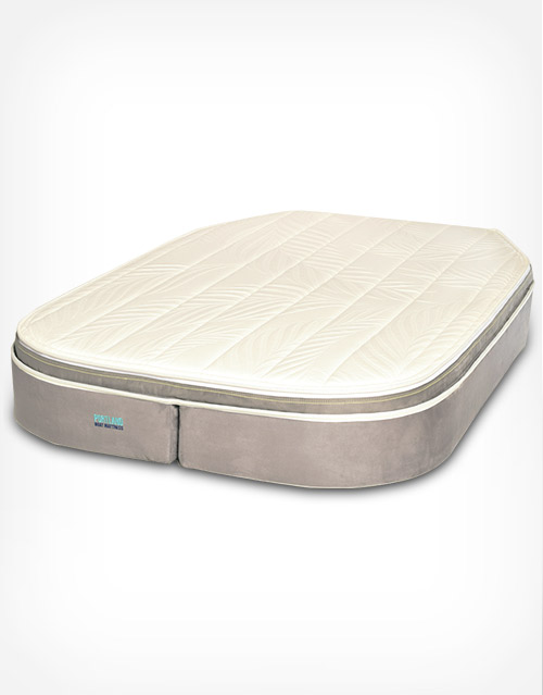 Eastport Boat Mattress