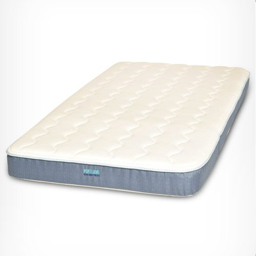 Brunswick Boat Mattress